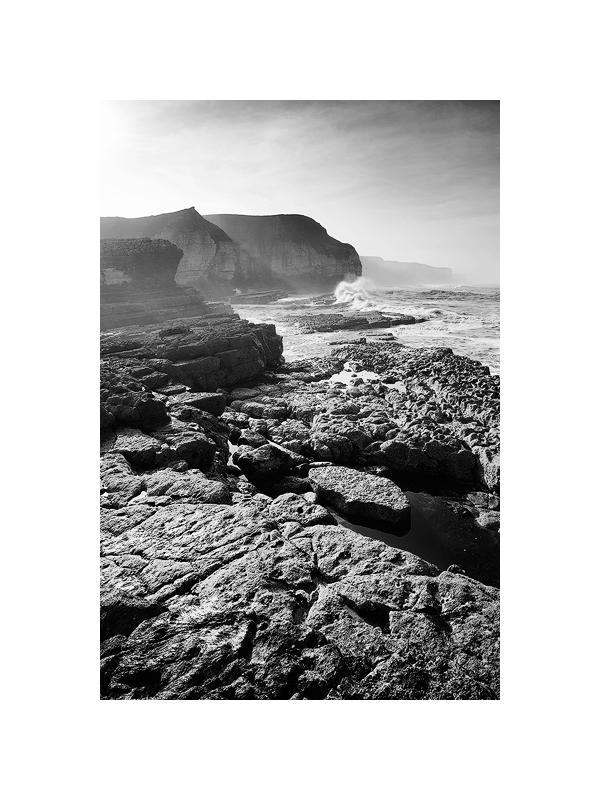 Landscape Photography by Martin Bignell ABIPP