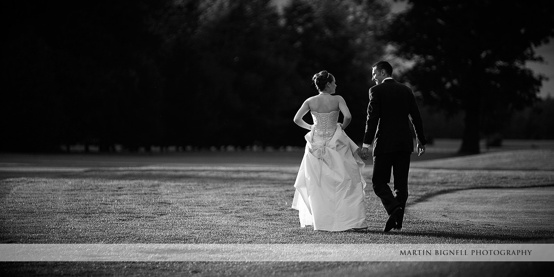 Wedding Photography Yorkshire - Image 2