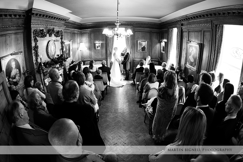 Wedding Photography Hull - Image 4