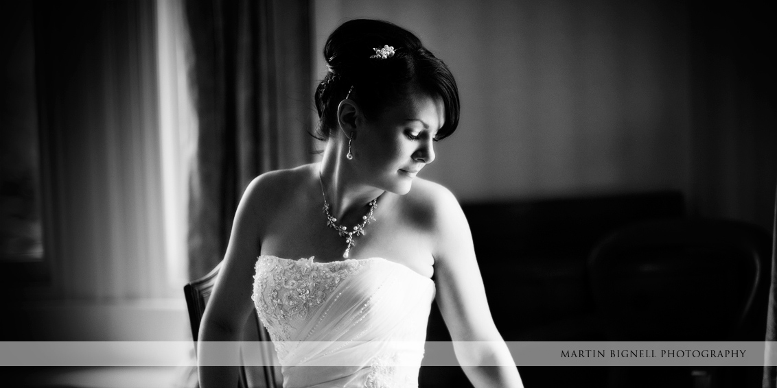 Wedding Photography Hull - Image 5