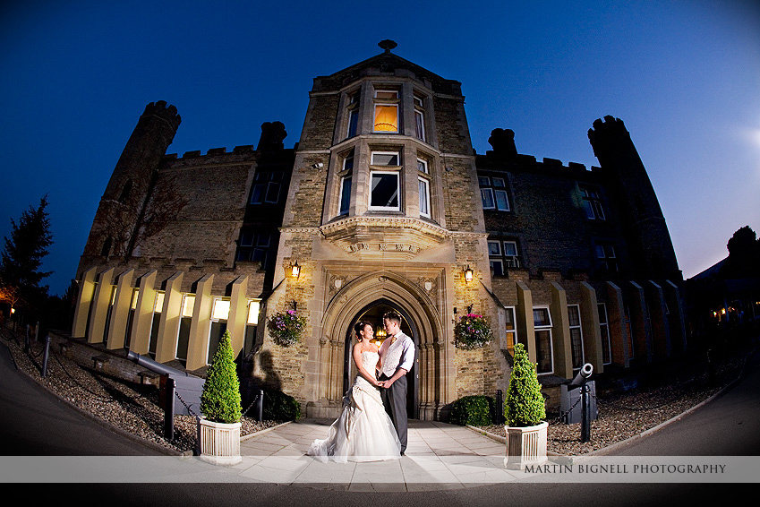 Wedding Photography Yorkshire - Image 8