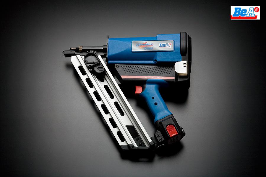 BeA D90s Nail Gun