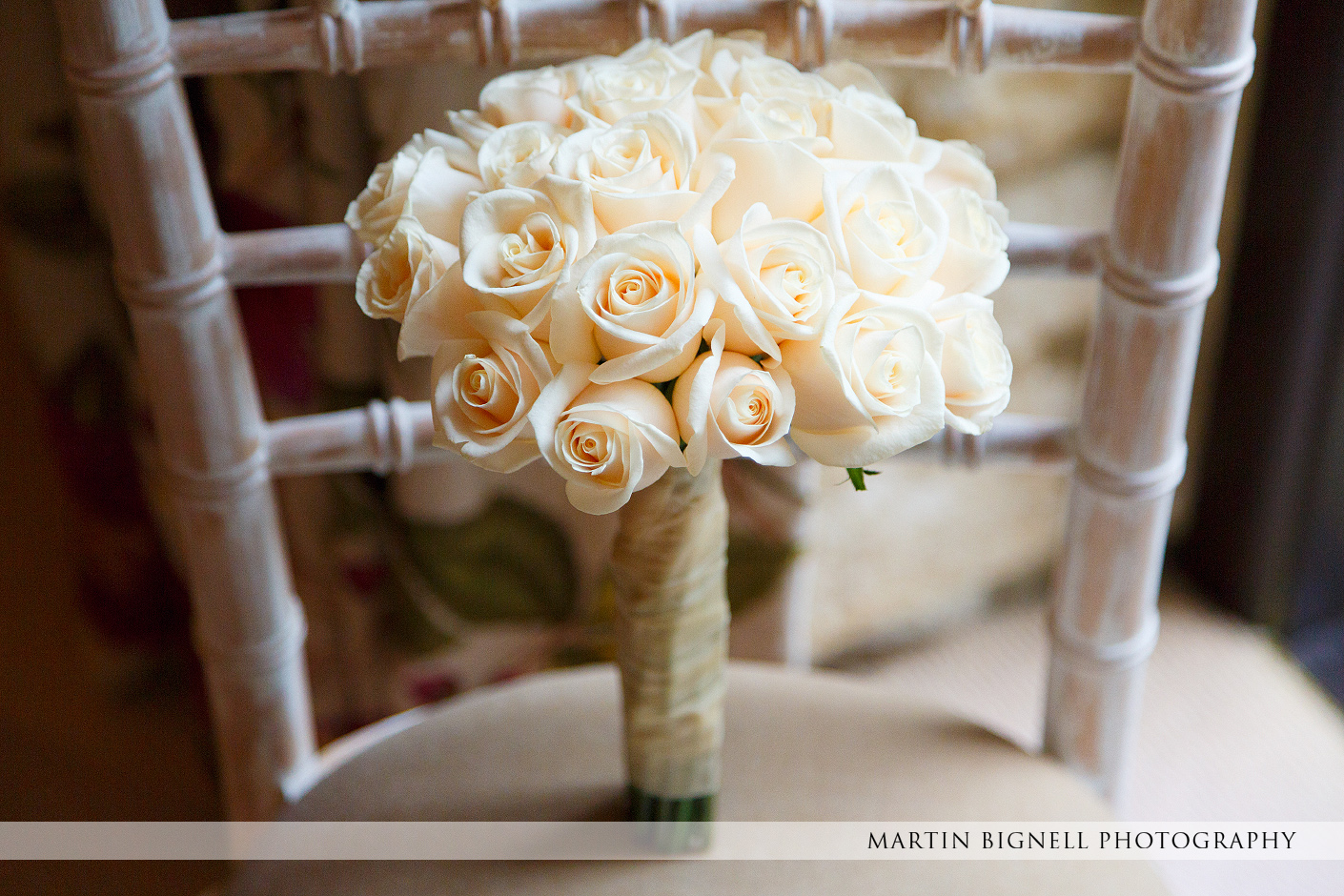 Wedding Photography at Le Manoir by Martin Bignell ABIPP