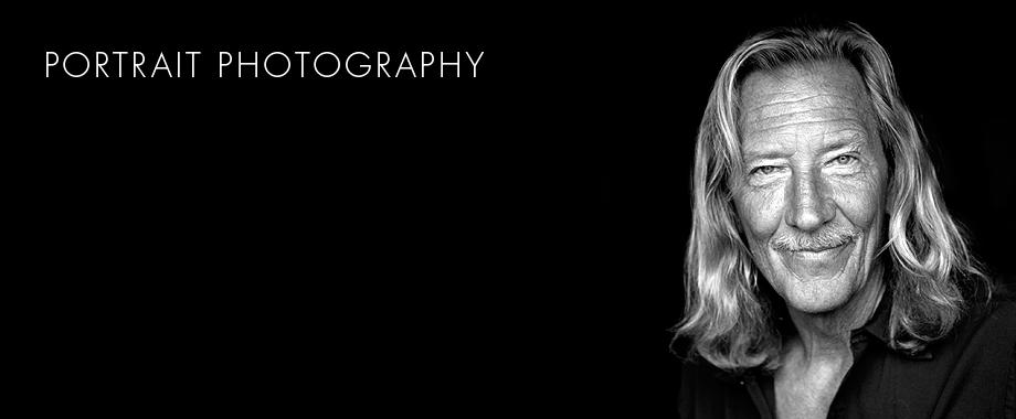 _MG_2114_portrait_photography